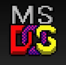 Juegos De Windows 95 Y 98 Ezioless Para Todo Neet