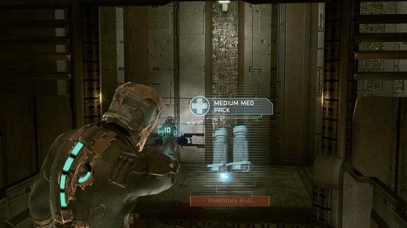 Dead Space PC Games