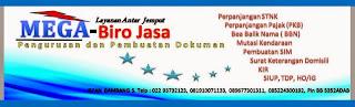 Mega-Biro-Jasa-STNK-Bandung