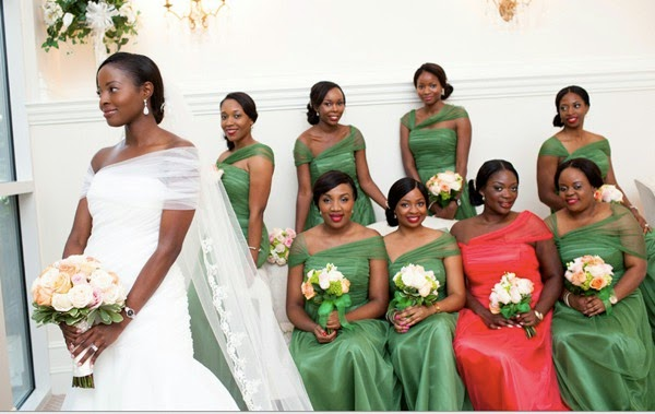 Choosing Your Bridal Train Depends Largely On The Size And Style Of Wedding You Want To Have Formal Weddings However Calls For Larger While