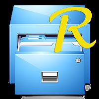 Root Explorer v4.0.1 Apk Terbaru 2016