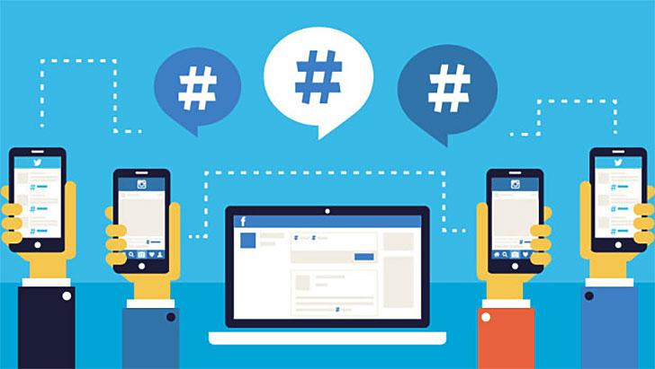 Instagram Hashtag İpuçları ve En İyi Uygulamalar
