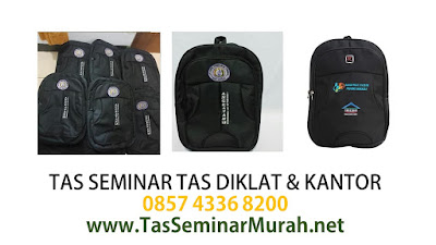 Jual Tas Seminar Di Jakarta, Jual Tas Seminar Di Medan, Pesan Tas Seminar Di Jogja, Tas Seminar Eksklusif, Tas Seminar Etnik,