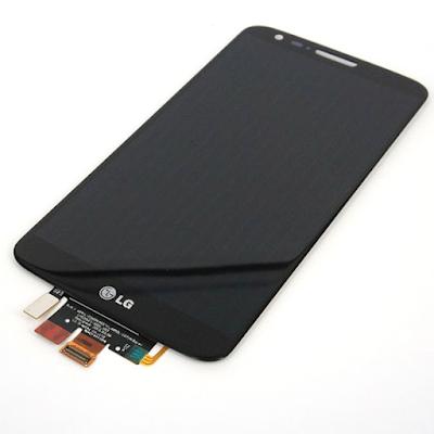 Giá thay màn hình LG optimus G