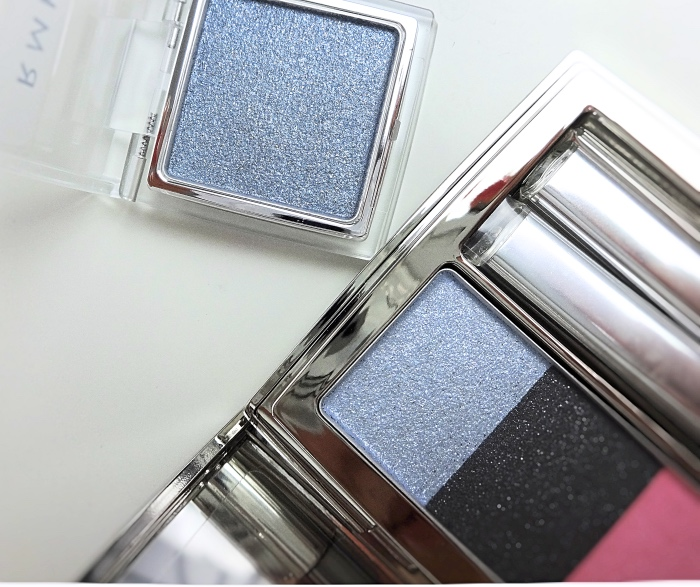 RMK Ingenious Powder Eyes N EX-10 swatch