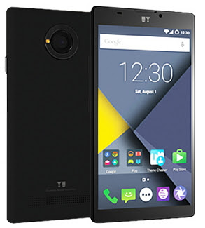 mobiles under rs 5000 in india