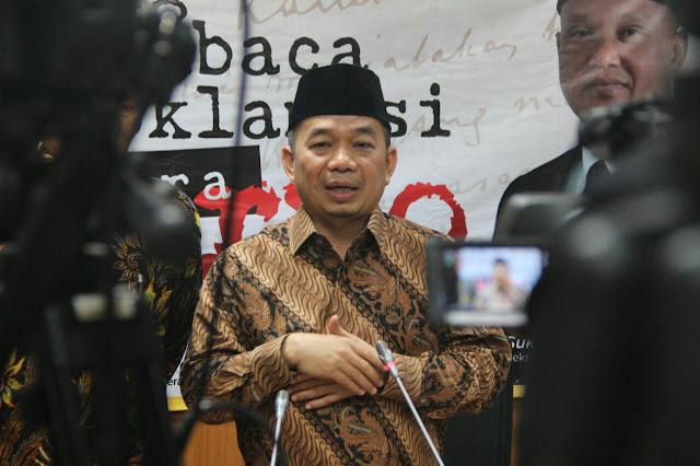 Kecelakaan Beruntun, Fraksi PKS Minta Audit Menyeluruh Pengerjaan Poyek-Proyek Infrastruktur Pemerintah