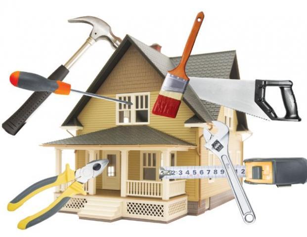 Resultado de imagem para reformas de casas