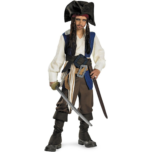 boys halloween costumes, teen halloween costumes, halloween costumes for teens