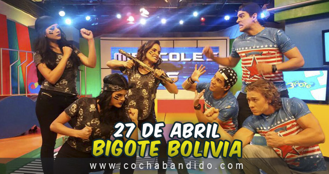 27abril-Bigote Bolivia-cochabandido-blog-video.jpg