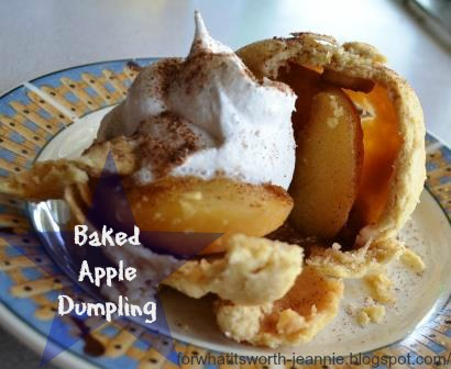 Baked Apple-dumplings-forwhatitsworth-jeannie