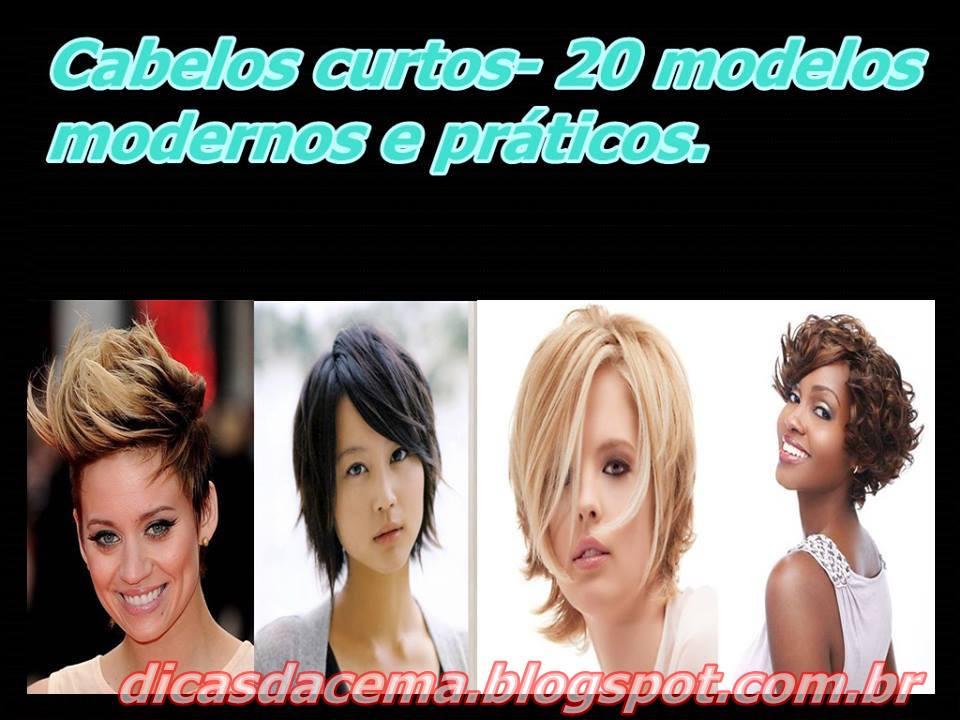 cabelos-curtos-20-modelos-modernos-e-praticos-00