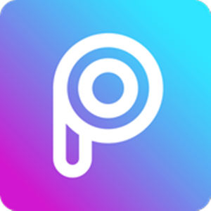 تحميل برنامج Picsart للكمبيوتر والموبايل برابط مباشر