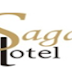 Lowongan Kerja di Sagan Hotel - Yogyakarta (Security, Cook, Room Boy, Engineering)