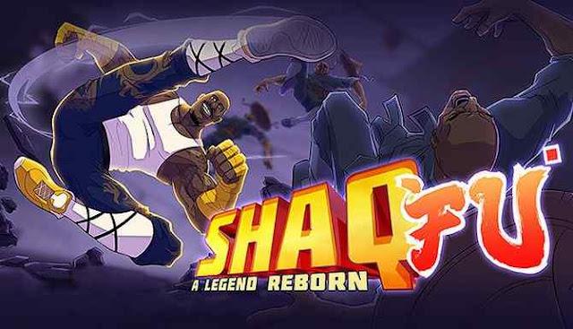full-setup-of-shaqfu-a-legend-reborn-barack-fu-pc-game