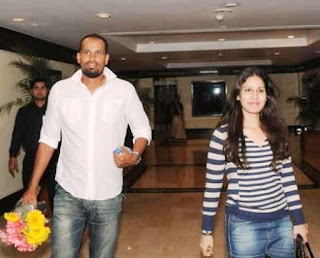 Yusuf Pathan, Biography, Profile, Age, Biodata, Family , Wife, Son, Daughter, Father, Mother, Children, Marriage Photos.