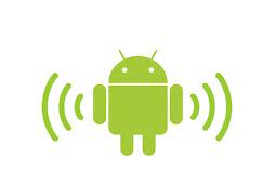 cara tethering android ke pc dengan usb
