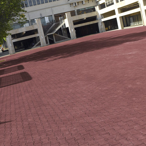 Rubber Paver Patio Greatmats Specialty Flooring Mats And Tiles Top 5 Patio .