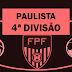 #Público - Média de pagantes da 4ª divisão do Paulistão é superior à média da 3ª divisão