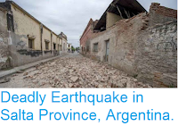 http://sciencythoughts.blogspot.co.uk/2015/10/deadly-earthquake-in-salta-province.html