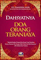 https://ashakimppa.blogspot.com/2014/05/download-e-book-dahsyatnya-doa-doa.html