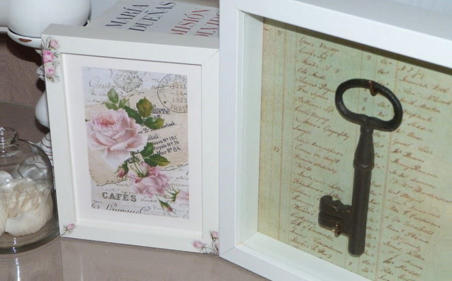 marcos-fotos-ikea-decorados