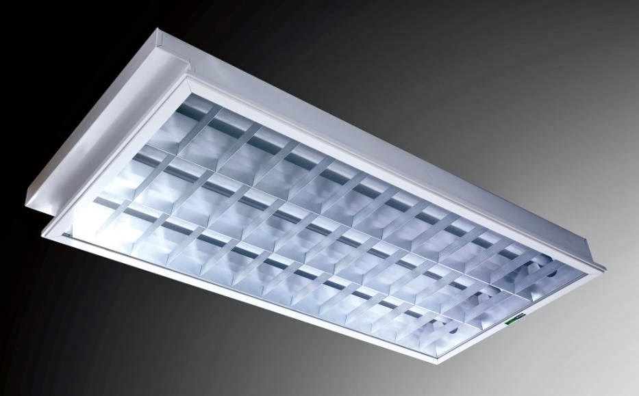 Recessed Lighting Fixtures - Bedroom and Bathroom Ideas