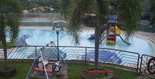 download gambar kolam renang