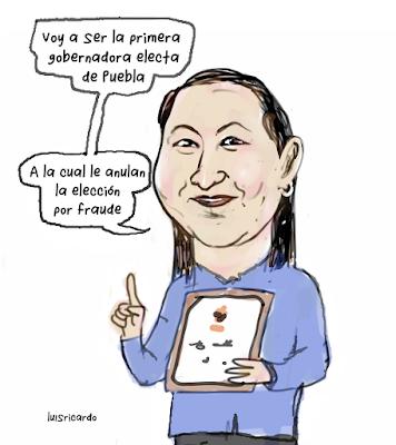 #monerosenpuebla #moneroluisricardo