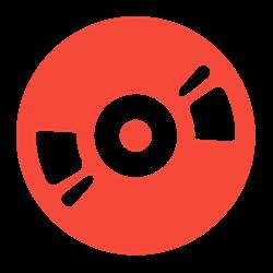 تحميل برنامج تسجيل الموسيقي من موقع سبوتيفاي Recordify 2018