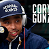 Cory Gunz Snaps On #Freestyle048 With Funk Flex