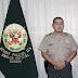 COMISARÍA RURAL SECTORIAL CHINCHA CUENTA CON NUEVO JEFE POLICIAL