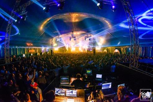 Dockyard Festival