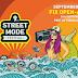 """[Ελλάδα]Το Street Mode Festival μεγαλώνει και αλλάζει χώρο!"""""""