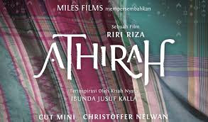 Download Film Indonesia Athirah (2016) Full Movie Gratis