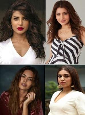#instamag-bollywood-hails-nirbhaya-verdict