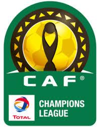 ماميلودي صن داونز الوداد البيضاوي المغربي القنوات الناقلة لقاء اياب نصف نهائي دوري ابطال افريقيا 2019