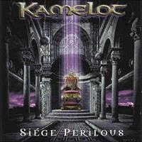[1998] - Siége Perilous