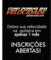 http://hotmart.net.br/show.html?a=H3350666E