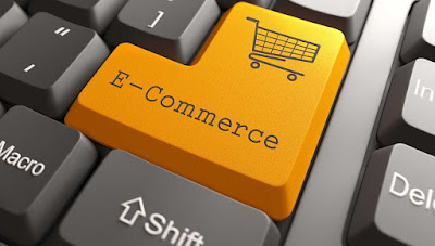 ways to double the revenue for your ecommerce store