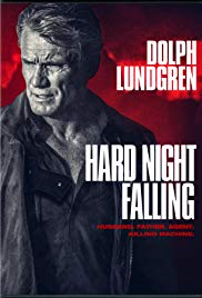 Hard Night Falling (2019) Online HD (Netu.tv)