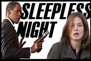 Download Film Sleepless Night (2016) BluRay 720p Ganool Movie