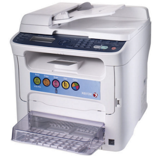 Xerox Phaser 6121mfp Driver Download for linux, mac os x, and windows 32 bit or 64 bit