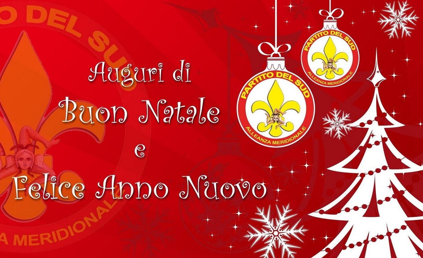 Auguri Di Buon Natale 2021 Video.Cartoline Di Buon Anno Da Scaricare Gratis