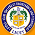 Loyola-ICAM College of Engineering and Technology, Chennai, Wanted Principal