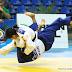 España termina segunda en el medallero de la European Judo Cup de Málaga 2018. <br>Crónica de la RFEJudo