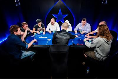 trò chơi siêu trí tuệ chơi poker online ăn tiền 12101801