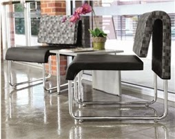 OFM UNO Furniture
