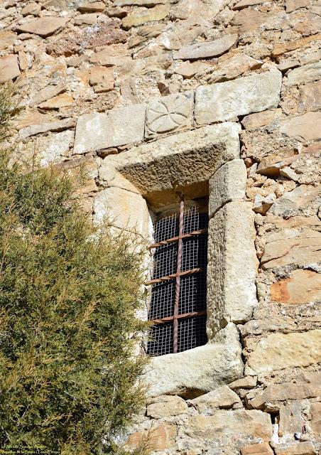 veguillas-sierra-teruel-ermita-marcos-cruz-trinitaria