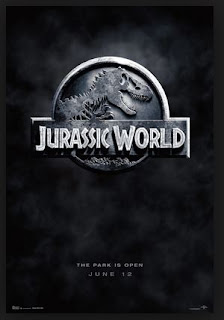 Download Film Jurassic World ( 2015 ) Bluray 720p 1080p